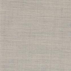 Canvas 114 | Tissus | Kvadrat