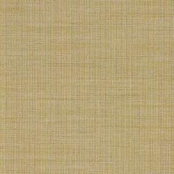 Canvas 414 | Tissus | Kvadrat
