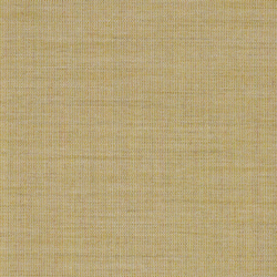 Canvas 414 | Fabrics | Kvadrat