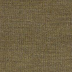 Canvas 964 | Tejidos | Kvadrat