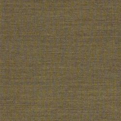 Canvas 964 | Tessuti | Kvadrat