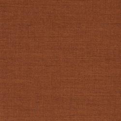Canvas 454 | Tissus | Kvadrat