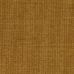 Canvas 424 | Tejidos | Kvadrat
