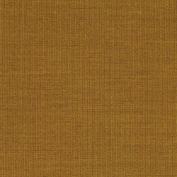 Canvas 424 | Tessuti | Kvadrat