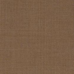 Canvas 254 | Tissus | Kvadrat