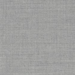 Canvas 124 | Tejidos | Kvadrat