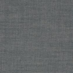 Canvas 134 | Tessuti | Kvadrat