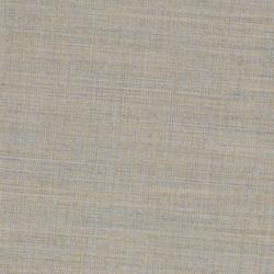Canvas 224 | Fabrics | Kvadrat