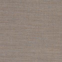 Canvas 244 | Fabrics | Kvadrat