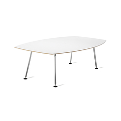 Disc XL HB-920 | Individual desks | Skandiform