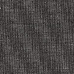 Canvas 154 | Tissus | Kvadrat