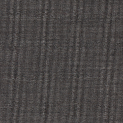 Canvas 154 | Fabrics | Kvadrat