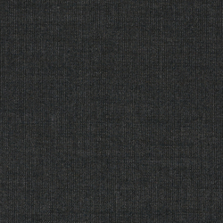Canvas 174 | Tissus | Kvadrat