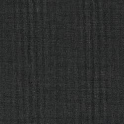 Canvas 174 | Fabrics | Kvadrat