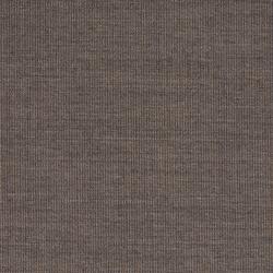 Canvas 264 | Tessuti | Kvadrat