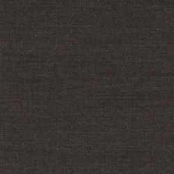 Canvas 374 | Stoffbezüge | Kvadrat