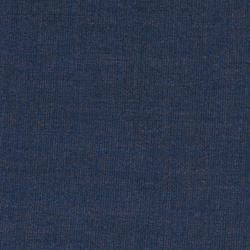 Canvas 684 | Tissus | Kvadrat