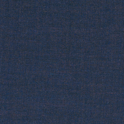Canvas 684 | Stoffbezüge | Kvadrat