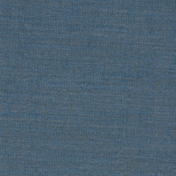 Canvas 734 | Fabrics | Kvadrat