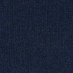 Canvas 794 | Stoffbezüge | Kvadrat