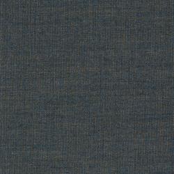 Canvas 854 | Tejidos | Kvadrat