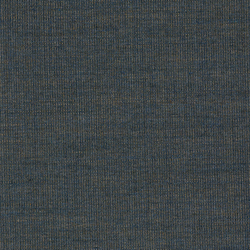 Canvas 854 | Tessuti | Kvadrat