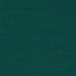 Canvas 984 | Stoffbezüge | Kvadrat