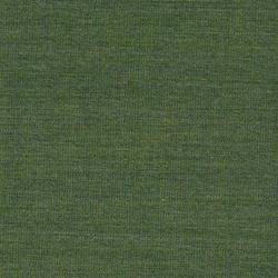Canvas 974 | Tejidos | Kvadrat