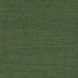 Canvas 974 | Fabrics | Kvadrat