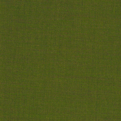 Canvas 954 | Fabrics | Kvadrat
