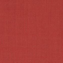Canvas 644 | Tejidos | Kvadrat