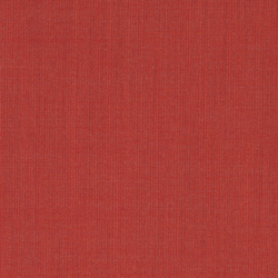 Canvas 644 | Fabrics | Kvadrat