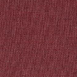 Canvas 654 | Stoffbezüge | Kvadrat