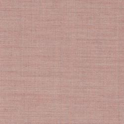 Canvas 614 | Tessuti | Kvadrat