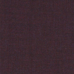 Canvas 694 | Stoffbezüge | Kvadrat