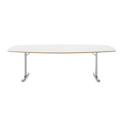 Disc XL T HB-1920 | Individual desks | Skandiform
