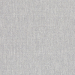 Casa 122 | Tissus pour rideaux | Kvadrat