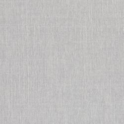 Casa 122 | Curtain fabrics | Kvadrat