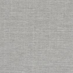 Casa 132 | Curtain fabrics | Kvadrat
