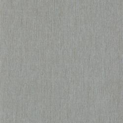 Casa 722 | Tessuti tende | Kvadrat