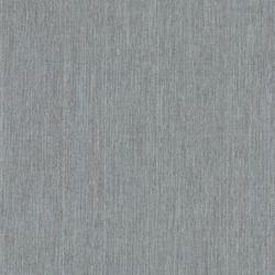 Casa 732 | Curtain fabrics | Kvadrat