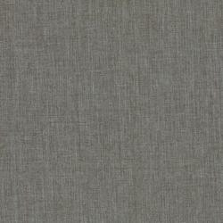 Casa 752 | Curtain fabrics | Kvadrat
