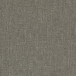 Casa 952 | Curtain fabrics | Kvadrat