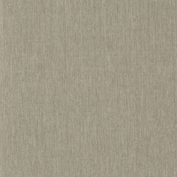 Casa 932 | Curtain fabrics | Kvadrat