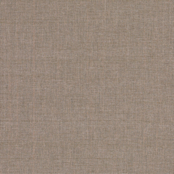 Casa 632 | Curtain fabrics | Kvadrat