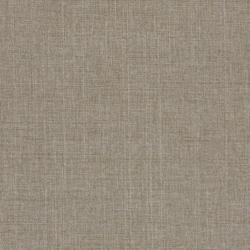 Casa 232 | Tejidos para cortinas | Kvadrat