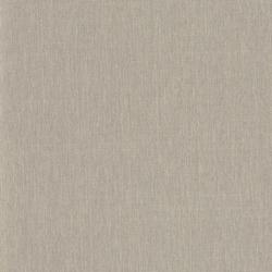 Casa 212 | Curtain fabrics | Kvadrat