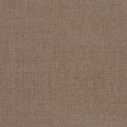 Casa 652 | Curtain fabrics | Kvadrat