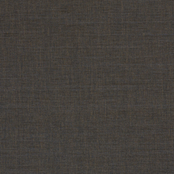 Casa 292 | Curtain fabrics | Kvadrat