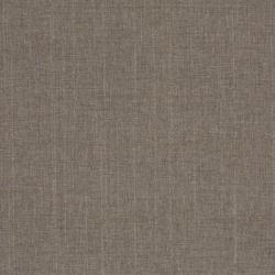 Casa 252 | Tissus pour rideaux | Kvadrat
